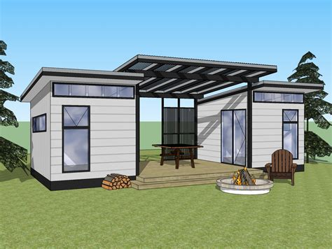 Cute Small House Plans Gulf Island Cabins Prefab Cabins Delivered Escape The City