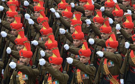 india s republic day parade india s republic day symmetry on