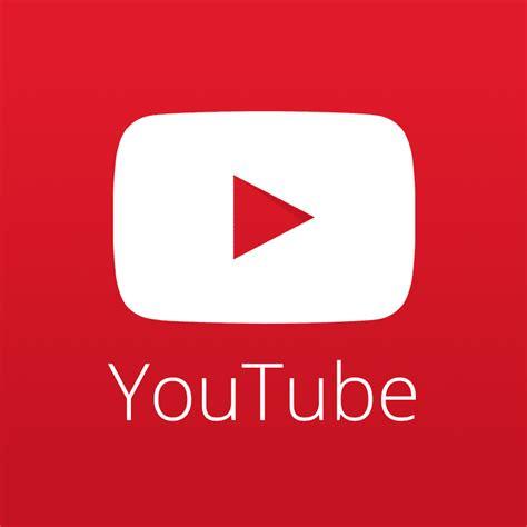 youtube moblie youtube konnte reichweite um 40 prozent steigern hat mehr