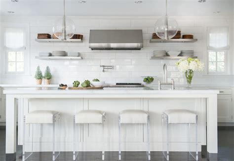 glass tile backsplash kitchen contemporary with large wine delightful large glass subway tile with kitchen island