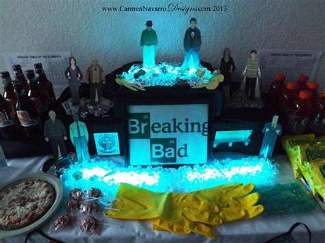 theme google chrome breaking bad 96 best images about breaking bad on pinterest baking