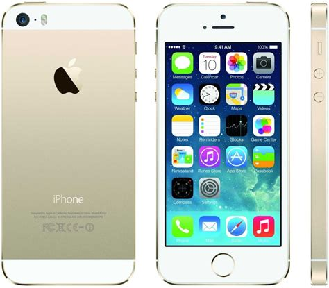 k iphone price apple iphone 5s price in pakistan mega pk