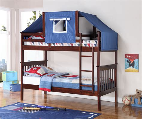 bunk beds for small spaces bed furniture decoration