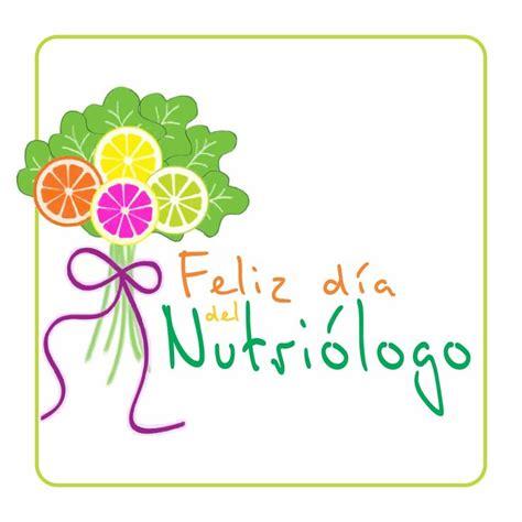 Imagenes De Feliz Dia Del Nutriologo | 25 best ideas about dia del nutriologo on pinterest