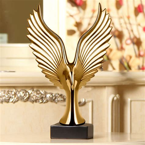 popular golden eagle statue buy cheap golden eagle statue