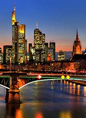 cheap flights to germany airfares starting at 74 trip for germany flights de