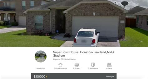 4 bedroom houses for rent in wolverhton 4 bedroom houses for rent in houston tx 28 images