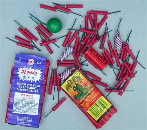 new year firecrackers for sale firecracker business picking up pace
