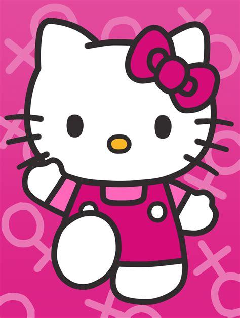 imagenes hello kitty uñas hello kitty pinky by kittykun123 on deviantart
