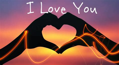 wallpaper full hd love you i love you hd wallpaper hvd download hd i love you hd