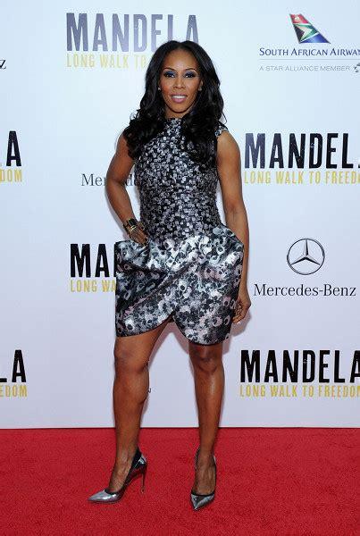 Imanela Dress 1 mandela walk to freedom premiere fashionsizzle