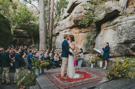 wedding ceremony and reception venues sydney best outdoor ceremony spots nouba au best outdoor ceremony spots