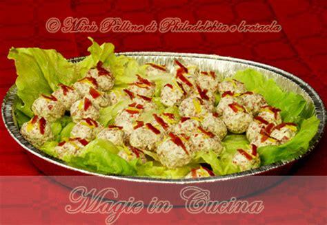 cucina italiana di casa cucina cucinare in anticipo