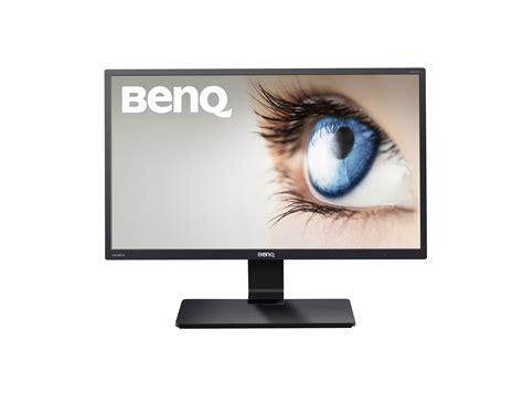 Monitor Benq Gw2270 benq gw2270 21 5 quot hd 5ms led monitor gw2270 ple computers australia