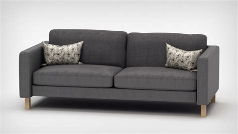 how to choose a sofa two seater sofa how to choose the best out there 15