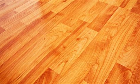 Laminate Flooring Restore Shine by Easy Ways To Restore Shine And Finish To Your Floor