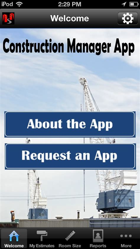 top android apps for construction industry top apps 17 best images about working 9 to 5 on construction cost 1 month and form letter