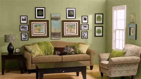living room design  small house   philippines