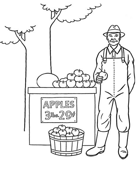 coloring book sles free printable fall coloring pages for best