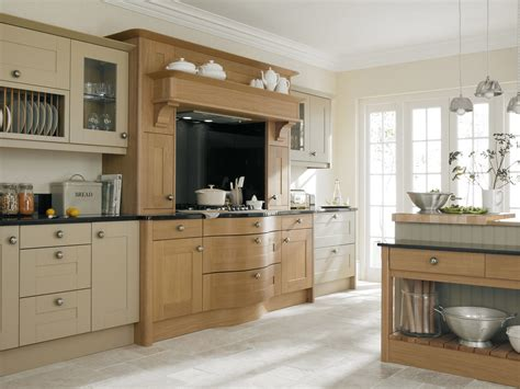 painted kitchens designs kitchen
