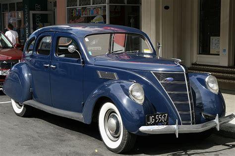 1936 lincoln zephyr v12 flickr photo