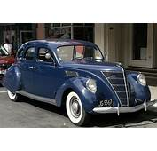 1936 Lincoln Zephyr V12  Flickr Photo Sharing