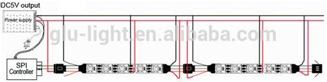 Rgb Smart Led Ws2812b Ws2812 Ws2811 30led Meter 60 pixel 5050 rgb digital ws2811 ws2812b addressable led flex ws2811 ws2812 led