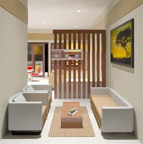 layout ruang guru make the most out of a small room home information guru com
