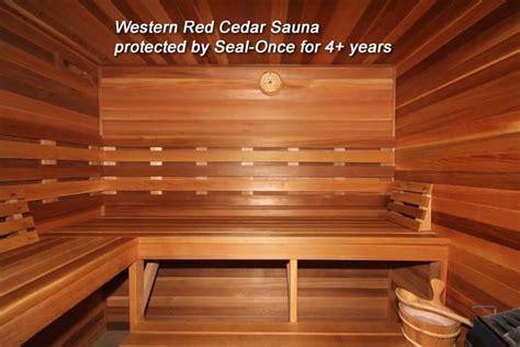 seal  nano guard waterproofing wood sealer logfinishcom