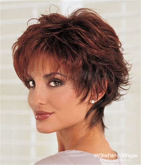 care for shag hairstyle 36 best wigs images on pinterest hair cut hair care and