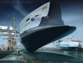 Naval Sw concept ships populous ship from is this heaven