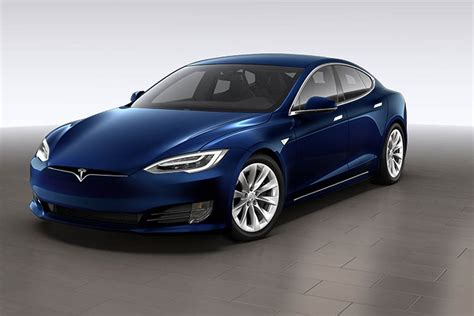 Cheaper Tesla Want A Cheaper Tesla These Two New Models You