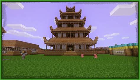 imagenes de casas las mejores imagenes de casas en minecraft imagenes de