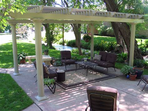 how to build a freestanding pergola retractable pergola roof diy free standing pergolas backyard stuff free