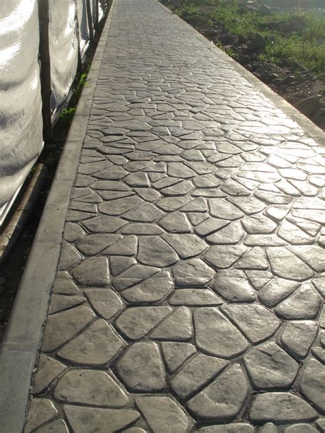 moldes para cemento concreto estado colombia fabricantes de molde