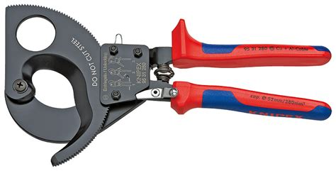 Tang Kabel Multifungsi Wire Cutter Pliers knipex the pliers company products