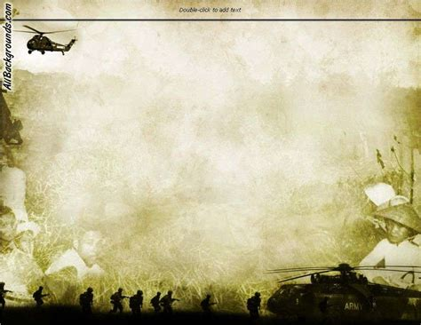 raf powerpoint template world war 2 powerpoint template world war ii wallpaper wallpapersafari free reboc info