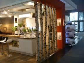 Raumteiler Ideen Holz 30 raumteiler ideen aus holz