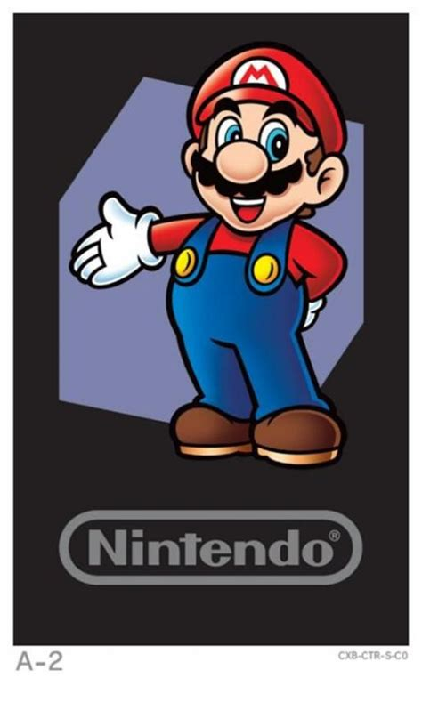 Nintendo 3ds Gift Card - 11 best ar cards images on pinterest