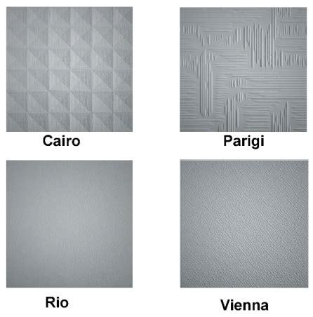 pannelli per soffitti pannelli in pe da 2 cm big