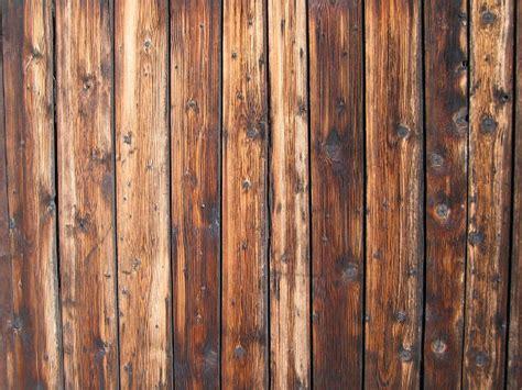 wood wall texture designs  psd vector eps