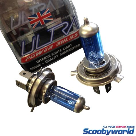 subaru blobeye headlights scoobyworld subaru impreza ultra power headl bulbs