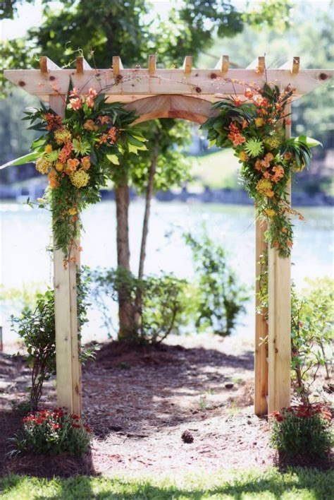image result for grapevine wedding arch wedding arbor wedding trellis wedding arbors