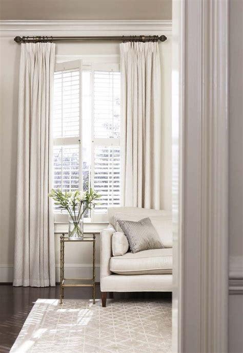 drapes over plantation shutters curtains over shutters curtain menzilperde net