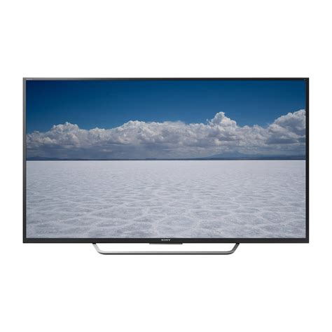 Tv Led Cinema X sony xbr x700d series 55 quot class 4k smart led tv xbr 55x700d