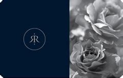 Hotel Gift Cards Discount - buy rosewood hotels resorts gift cards at a discount giftcardplace