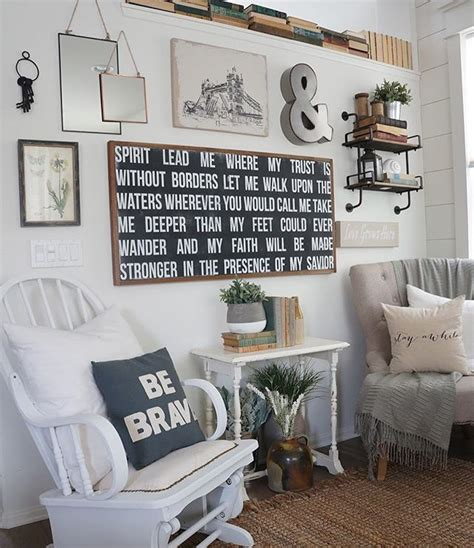 best gallery walls 205 best images about gallery wall on
