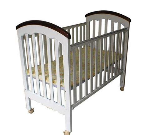Sell Baby Crib Sell Baby Bed And Baby Crib