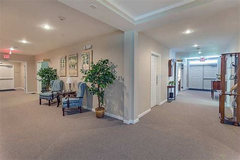 dracut ma funeral home home review