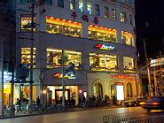 Pizza Hut Bell Gardens by Miscellaneous Photo Gallery 14 Pictures Shanghai China